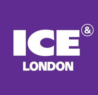 ICE 2019 – Bigger really is better..!