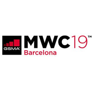 ST at MWC 2019 – More product than ever before!